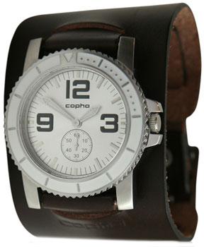 Купить Часы мужские fashion наручные  мужские часы Copha 20SHPB24. Коллекция Sub 2.0  fashion наручные  мужские часы Copha 20SHPB24. Коллекция Sub 2.0