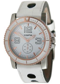 fashion наручные  мужские часы Copha 20SRRIW24. Коллекция Sub 2.0 от Bestwatch.ru