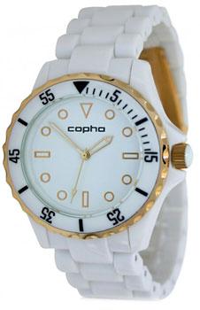 Купить Часы мужские fashion наручные  мужские часы Copha SWAG05. Коллекция Swagger  fashion наручные  мужские часы Copha SWAG05. Коллекция Swagger