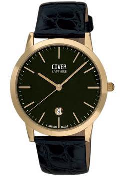 Cover Часы Cover CO123.14. Коллекция Gents