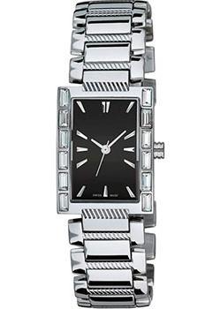 Швейцарские наручные  женские часы Cover PL42012.01. Коллекция Ladies