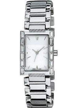 Швейцарские наручные  женские часы Cover PL42012.02. Коллекция Ladies