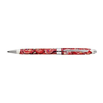 Шариковая ручка  Cross AT0082WG-58