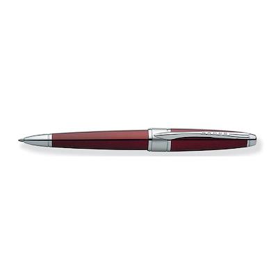Шариковая ручка  Cross AT0122-3 от Bestwatch.ru