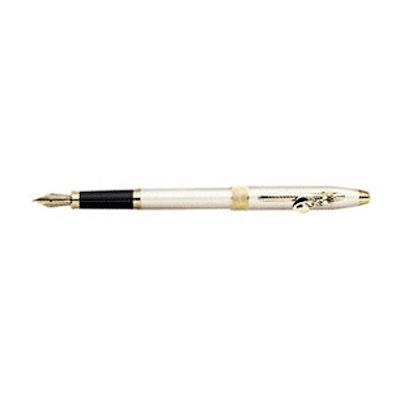 Перьевая ручка  Cross AT0416-4FF