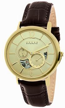 fashion наручные  мужские часы Cross CR8016-05. Коллекция Avant Garde Bestwatch 8040.000