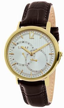 fashion наручные мужские часы Cross CR8017-05. Коллекция Avant Garde