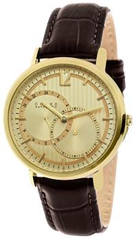 fashion наручные мужские часы Cross CR8017-06. Коллекция Avant Garde