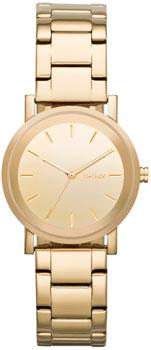 fashion наручные  женские часы DKNY NY2178. Коллекция Ladies Bestwatch 5150.000