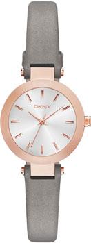 fashion наручные  женские часы DKNY NY2301. Коллекция Stanhope от Bestwatch.ru