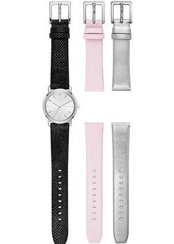 fashion наручные  женские часы DKNY NY2435. Коллекци Chambers