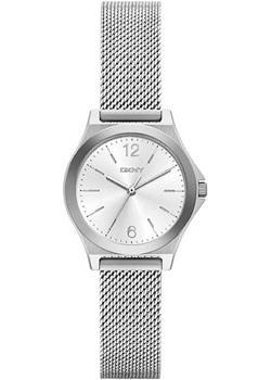 fashion наручные  женские часы DKNY NY2488. Коллекция Parsons
