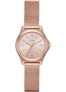 fashion наручные  женские часы DKNY NY2489. Коллекция Parsons