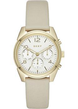 fashion наручные  женские часы DKNY NY2532. Коллекция Crosby