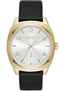 fashion наручные  женские часы DKNY NY2537. Коллекция Broome
