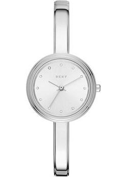 fashion наручные  женские часы DKNY NY2598. Коллекция Murray