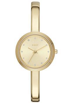 Наручные  женские часы DKNY NY2599. Коллекция Murray