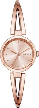 Наручные  женские часы DKNY NY2812. Коллекция Crosswalk