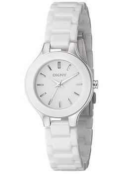fashion наручные женские часы DKNY NY4886. Коллекция Ladies
