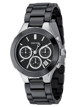 fashion наручные  женские часы DKNY NY4914. Коллекция Ladies