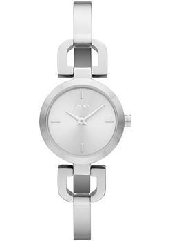fashion наручные женские часы DKNY NY8540. Коллекция Ladies