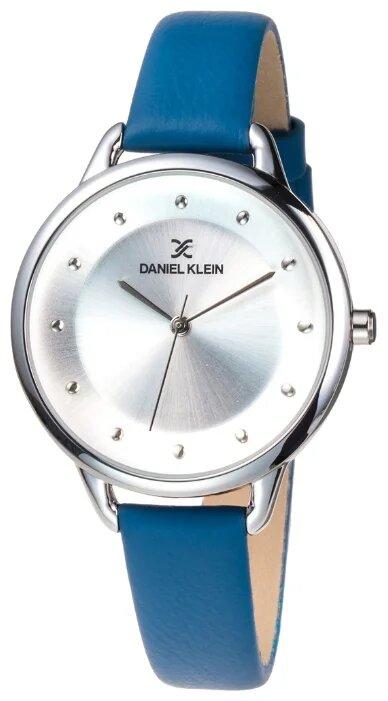fashion наручные  женские часы Daniel Klein DK11799-7. Коллекция Premium.