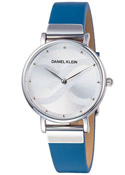 fashion наручные  женские часы Daniel Klein DK11824-7. Коллекция Fiord.
