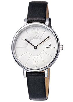 fashion наручные  женские часы Daniel Klein DK11867-1. Коллекция Premium.