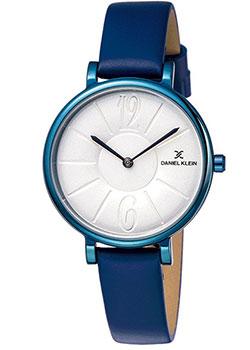 fashion наручные  женские часы Daniel Klein DK11867-5. Коллекция Premium.