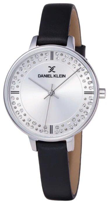 fashion наручные  женские часы Daniel Klein DK11881-1. Коллекция Premium.