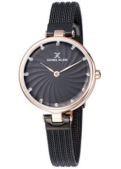 fashion наручные  женские часы Daniel Klein DK11904-5. Коллекция Fiord.