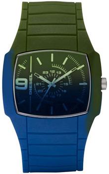 fashion наручные мужские часы Diesel DZ1423. Коллекция Four
