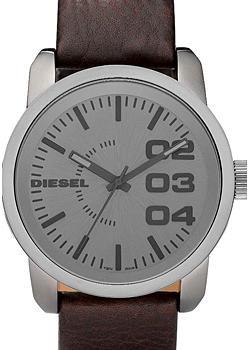 fashion наручные мужские часы Diesel DZ1467. Коллекция Franchise