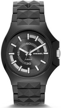 fashion наручные  мужские часы Diesel DZ1646. Коллекция Stud от Bestwatch.ru