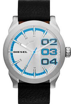 Diesel Часы Diesel DZ1676. Коллекция Double Down