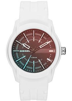 fashion наручные  мужские часы Diesel DZ1818. Коллекци Armbar
