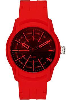 Наручные  мужские часы Diesel DZ1820. Коллекция Armbar