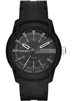 Наручные  мужские часы Diesel DZ1830. Коллекция Armbar