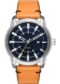 Наручные  мужские часы Diesel DZ1847. Коллекция Armbar