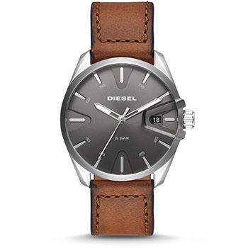 Наручные  мужские часы Diesel DZ1890. Коллекция MS9