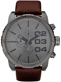 fashion наручные  мужские часы Diesel DZ4210. Коллекция TimeFrame Bestwatch 7700.000