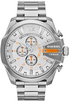Мужские часы Diesel DZ4328