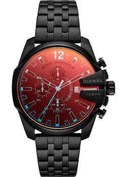 fashion наручные  мужские часы Diesel DZ4566. Коллекция Baby Chief