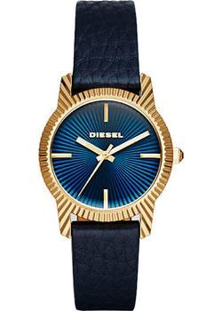 fashion наручные  женские часы Diesel DZ5514. Коллекци Bitty
