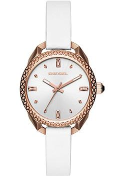 Наручные  женские часы Diesel DZ5546. Коллекция Shawty