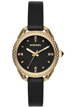 fashion наручные  женские часы Diesel DZ5547. Коллекция Shawty