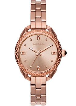 fashion наручные  женские часы Diesel DZ5549. Коллекция Shawty