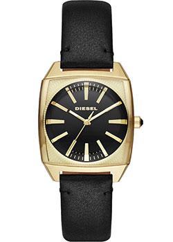 fashion наручные  женские часы Diesel DZ5557. Коллекция Becky