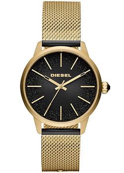 Наручные  женские часы Diesel DZ5576. Коллекция Castilla