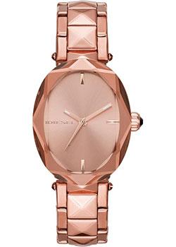 Наручные  женские часы Diesel DZ5580. Коллекция Jules